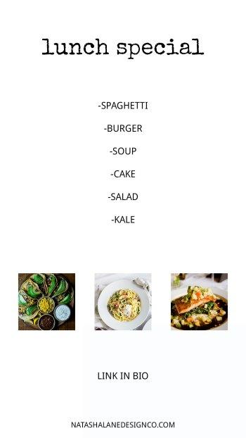 Food Maestro 06