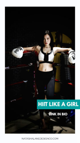 Fitness Guru 09