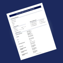 Brand x Web Design for Tutor in Tinseltown worksheet