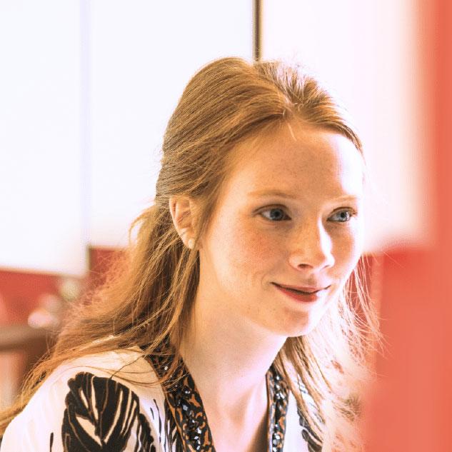 Sophie VL