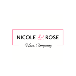 Ginette of Nicole and Rose Hair