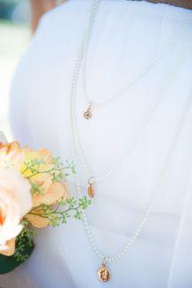 kirkadam-wedding-photography-0614-10