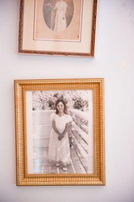 biancapeter-wedding-photography_0615-12