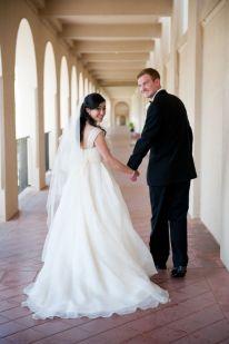 biancapeter-wedding-photography_0615-28