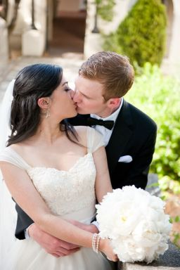 biancapeter-wedding-photography_0615-31