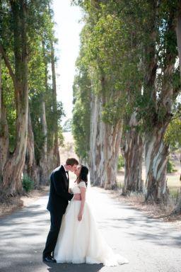biancapeter-wedding-photography_0615-33