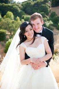 biancapeter-wedding-photography_0615-34