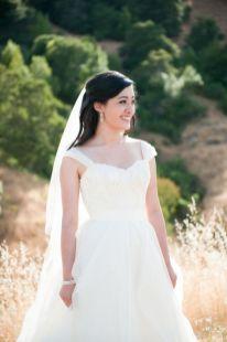biancapeter-wedding-photography_0615-36