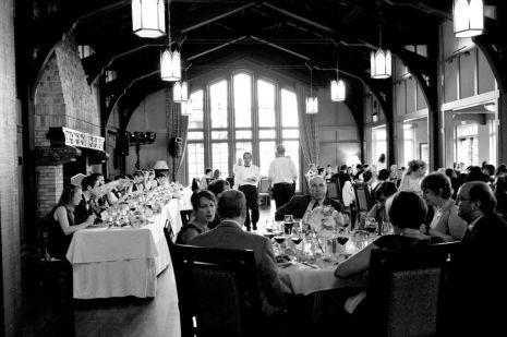 biancapeter-wedding-photography_0615-49