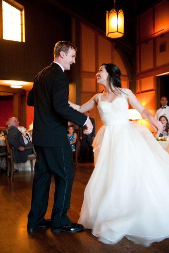 biancapeter-wedding-photography_0615-51