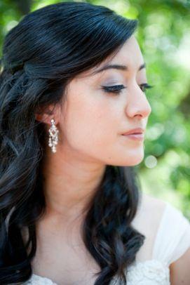 biancapeter-wedding-photography_0615-8