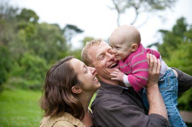 sasha-family-photography_0316-14
