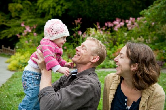 sasha-family-photography_0316-7
