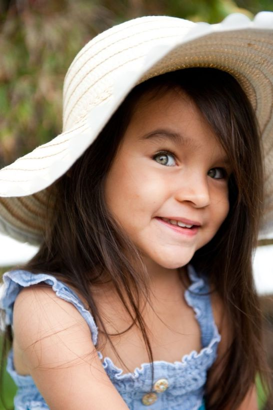sophina-child-portrait_0813-5