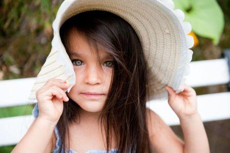 sophina-child-portrait_0813-6