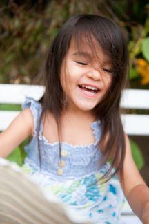 sophina-child-portrait_0813-7