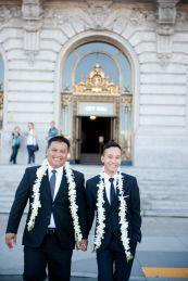 kienryan-wedding-photography_0813-14