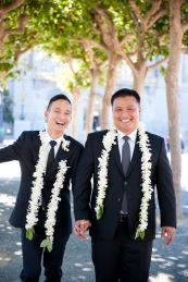 kienryan-wedding-photography_0813-17