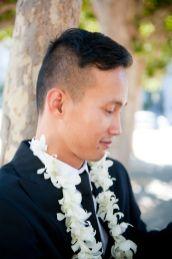 kienryan-wedding-photography_0813-19