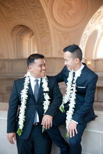 kienryan-wedding-photography_0813-24