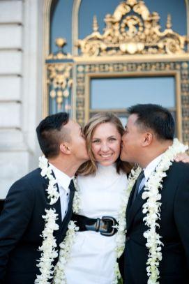 kienryan-wedding-photography_0813-7