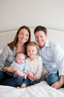 ahlstrand-family-photography_1212-12
