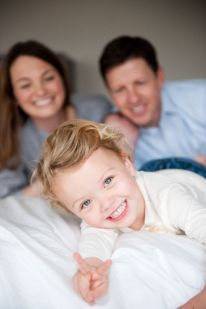 ahlstrand-family-photography_1212-16