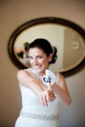 denisemat-wedding-photography_0817-10