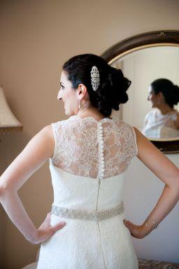denisemat-wedding-photography_0817-11