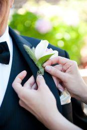 denisemat-wedding-photography_0817-12