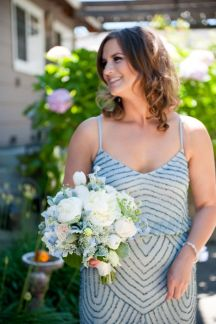 denisemat-wedding-photography_0817-14