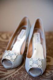 denisemat-wedding-photography_0817-3