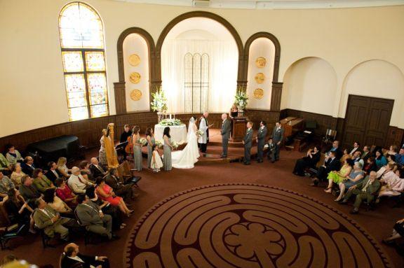 denisemat-wedding-photography_0817-33