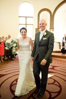 denisemat-wedding-photography_0817-34