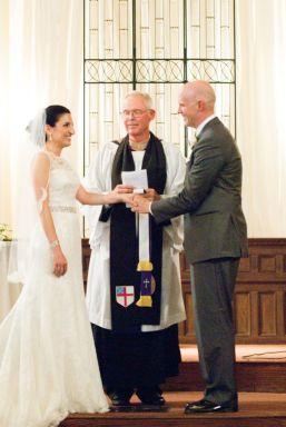 denisemat-wedding-photography_0817-35