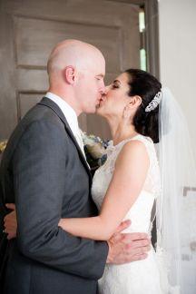 denisemat-wedding-photography_0817-36