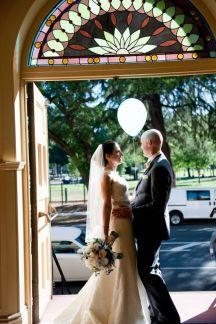 denisemat-wedding-photography_0817-40