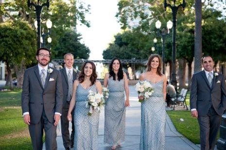 denisemat-wedding-photography_0817-47