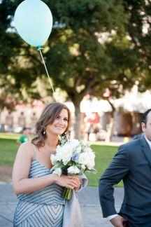 denisemat-wedding-photography_0817-48
