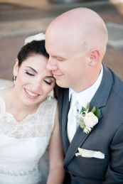 denisemat-wedding-photography_0817-49