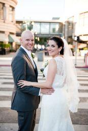 denisemat-wedding-photography_0817-51