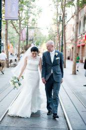 denisemat-wedding-photography_0817-54