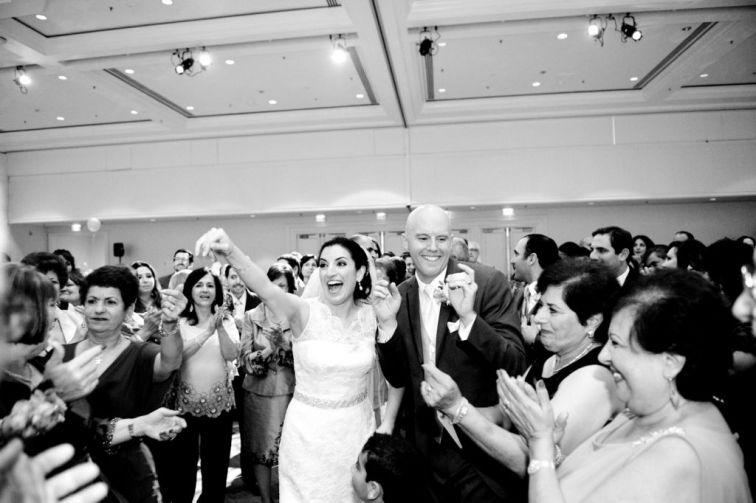 denisemat-wedding-photography_0817-55