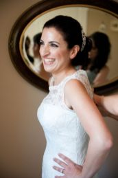 denisemat-wedding-photography_0817-7