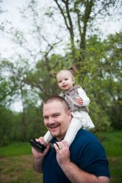 lowen-family-photography_0317-13