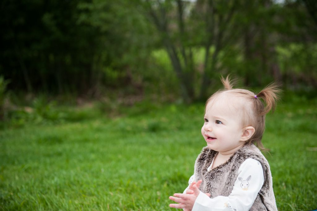 lowen-family-photography_0317-21