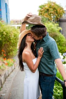 nancyandrew-engagement-photography_0616-12