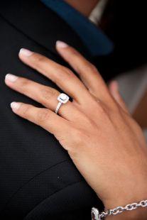 nancyandrew-engagement-photography_0616-18