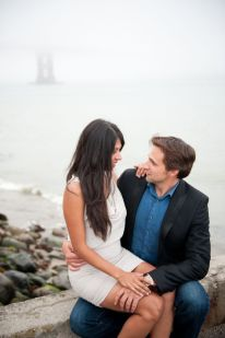 nancyandrew-engagement-photography_0616-19
