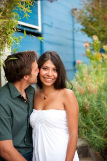 nancyandrew-engagement-photography_0616-4